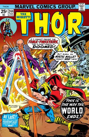 Thor Vol 1 244.jpg
