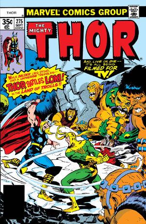 Thor Vol 1 275.jpg