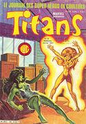 Titans (FR) Vol 1 48