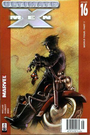 Ultimate X-Men Vol 1 16.jpg