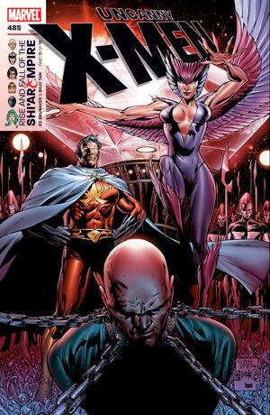 Uncanny X-Men Vol 1 485.jpg