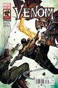 Venom Vol 2 16