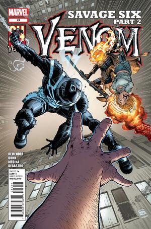 Venom Vol 2 19.jpg