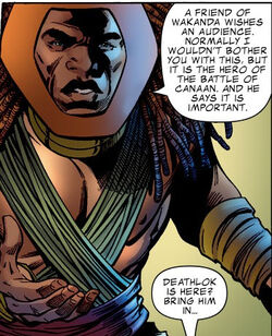W'Kabi (Earth-616) from Fantastic Four Vol 1 544 0001.jpg