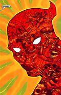Wade Wilson (Earth-616) from Deadpool Team-Up Vol 2 891 0001