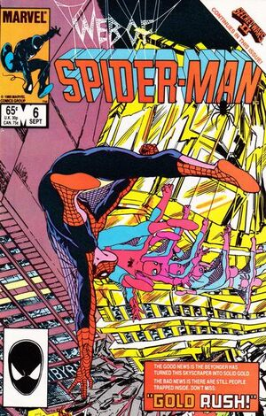 Web of Spider-Man Vol 1 6.jpg