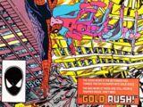 Web of Spider-Man Vol 1 6