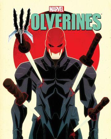 Wolverines Vol 1 17.jpg