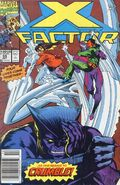 X-Factor Vol 1 59