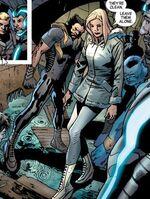X-Men (Earth-61112)