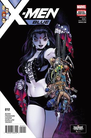 X-Men Blue Vol 1 12.jpg