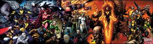 X-Men Legacy 208-212 Full Cover.jpg