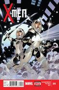 X-Men Vol 4 19