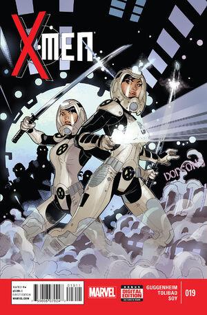 X-Men Vol 4 19.jpg