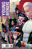 Young Avengers Vol 2 3 Tradd Moore Variant.jpg