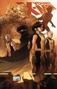 Young X-Men Vol 1 12