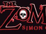 Zombie: Simon Garth Vol 1