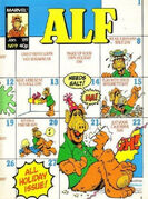 ALF (UK) Vol 1 9