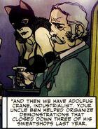 Adolfus Crane (Earth-90214) from Spider-Man Noir Vol 1 1 001