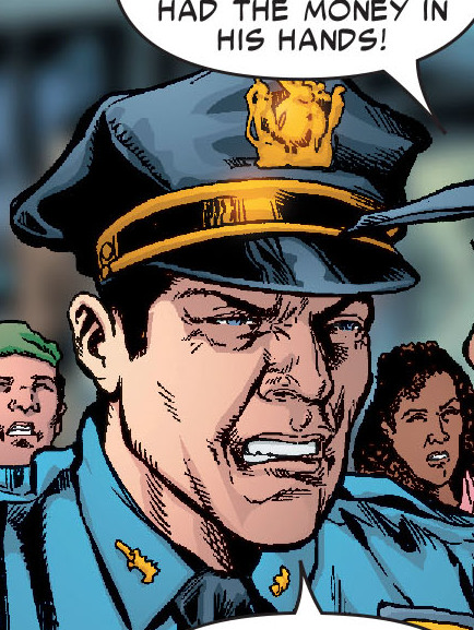 Alan O'Neil (Earth-616)
