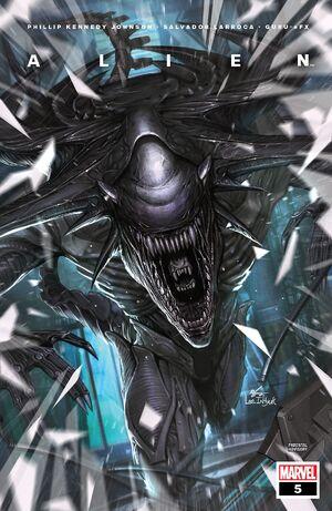 Alien Vol 1 5.jpg