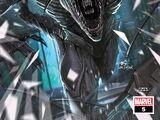 Alien Vol 1 5