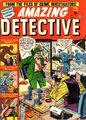 Amazing Detective Cases Vol 1 9