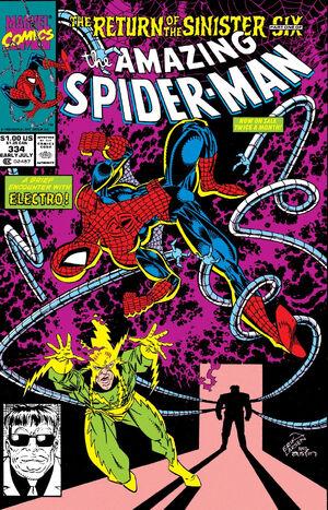 Amazing Spider-Man Vol 1 334.jpg