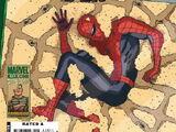 Amazing Spider-Man Vol 1 615