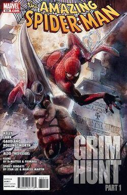Amazing Spider-Man Vol 1 634.jpg