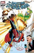 Amazing Spider-Man Vol 5 40