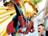 Amazing Spider-Man Vol 5 40