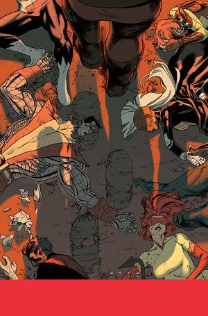 Amazing X-Men Vol 2 16 Textless.jpg