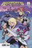 Asgardians of the Galaxy Vol 1 1 Chiang Variant.jpg
