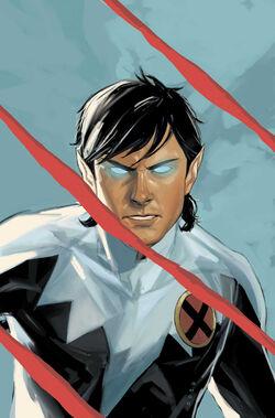 Astonishing X-Men Vol 3 59 Textless.jpg