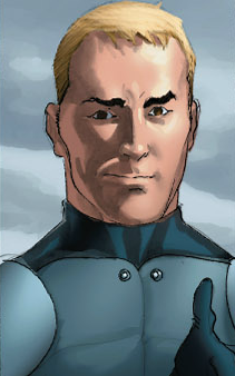 Augustus Madison (Earth-616) from X-Men Vol 2 184.png