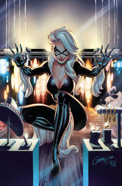 Black Cat Vol 1 1 Virgin Variant.jpg