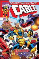 Cable Vol 1 45