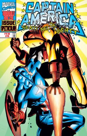 Captain America Sentinel of Liberty Vol 1 6.jpg