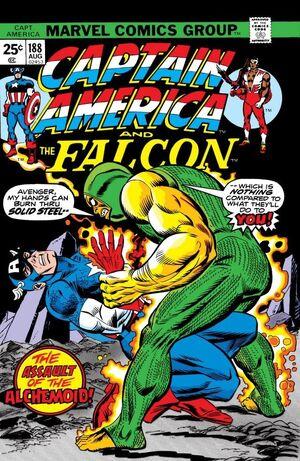 Captain America Vol 1 188.jpg