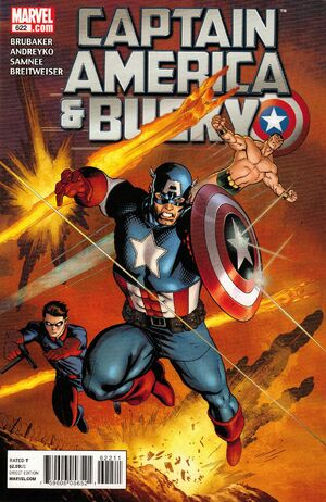 Captain America and Bucky Vol 1 622.jpg