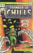 Chamber of Chills Vol 1 15