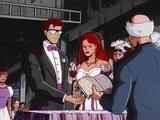 X-Men: The Animated Series Season 2 1