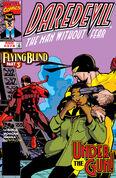 Daredevil Vol 1 378