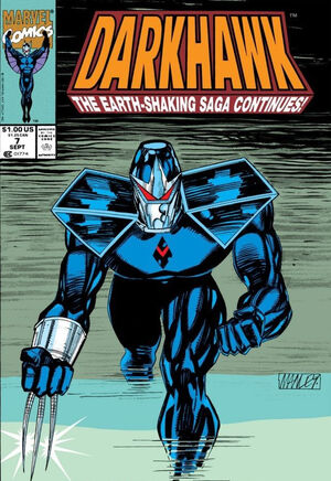 Darkhawk Vol 1 7.jpg