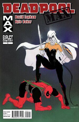 Deadpool Max Vol 1 5.jpg