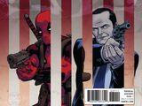 Deadpool Vol 6 31