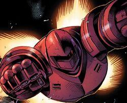 Dimitri Bukharin (Earth-616) from Avengers Vol 8 10 003.jpg