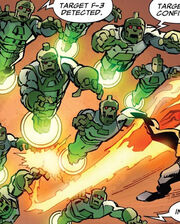 Doombots (Earth-13266) from Fantastic Four Vol 4 13 0001.jpg