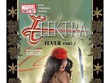 Elektra Vol 3 33